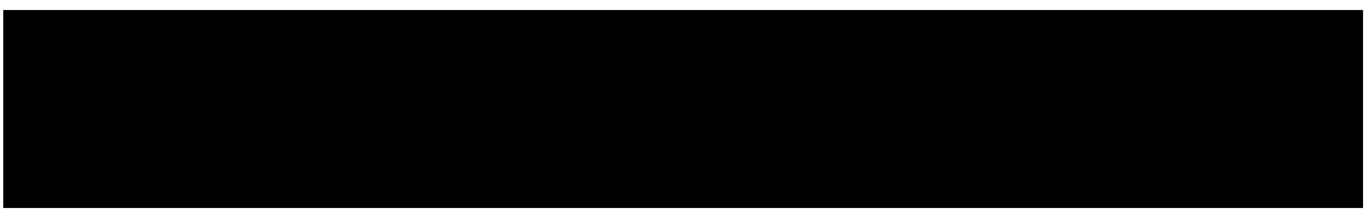 Nesspah logo för header