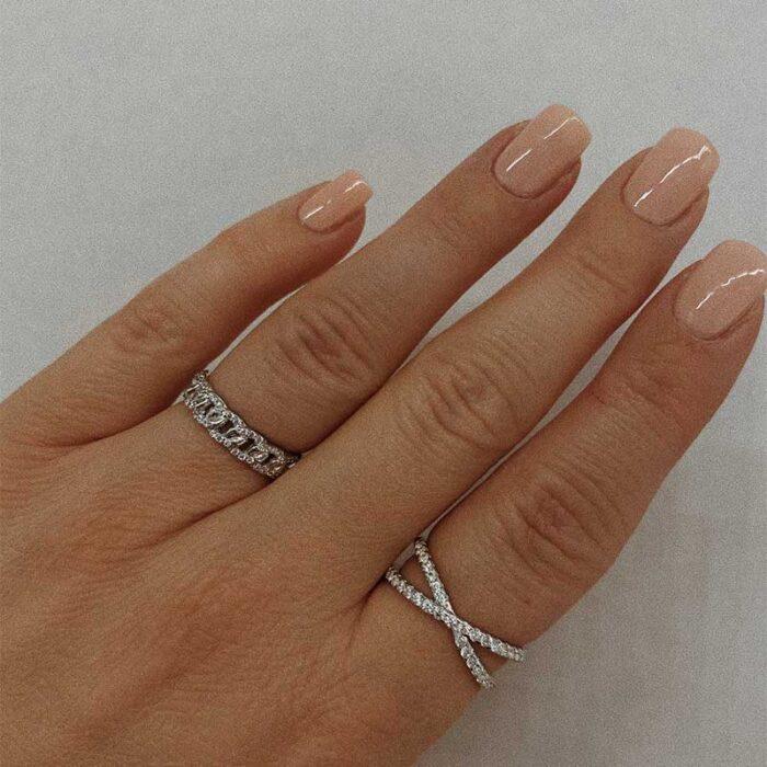 Maria-Sparkling-Ring-Silver-Nesspah