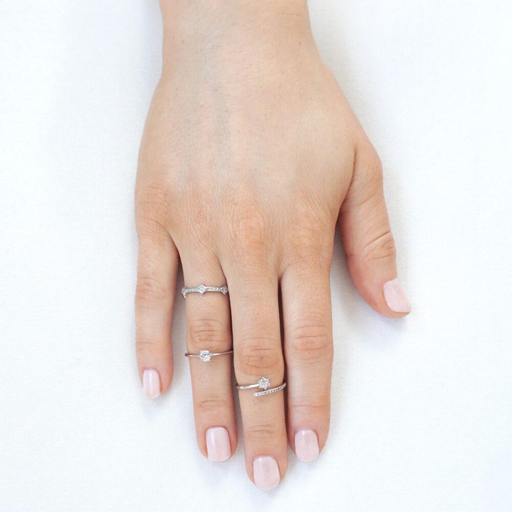 Lovisa Ring