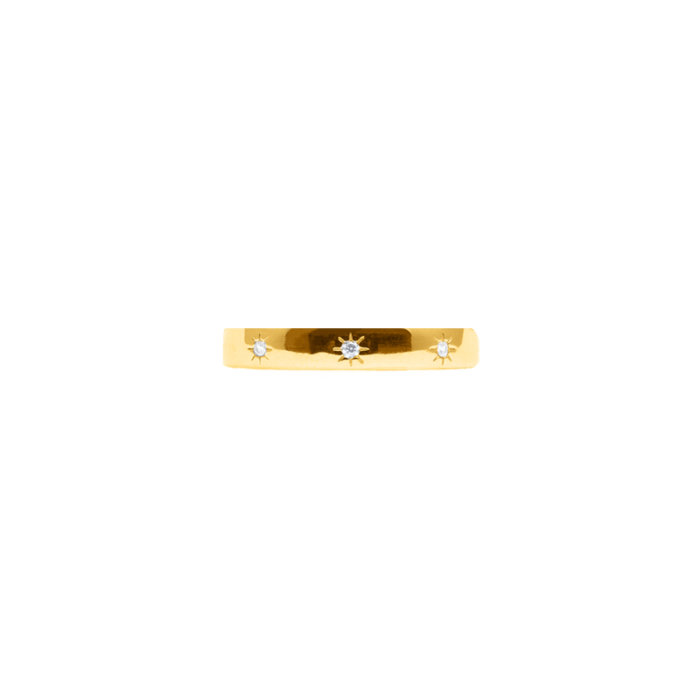 Sophia-ring-guld-nesspah