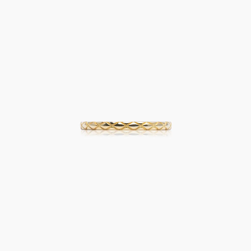 Jasmin-ring-guld-Nesspah