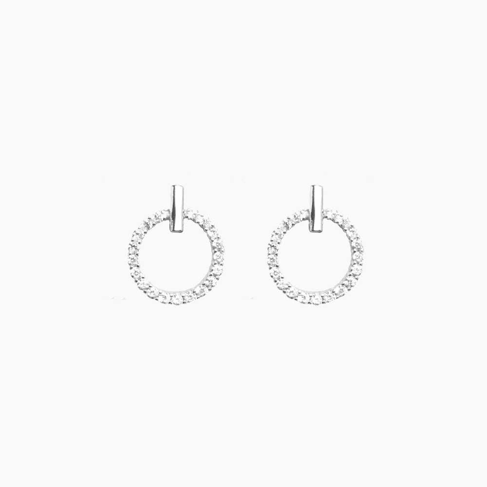 Jenifer-Earrings-Silver-Nesspah