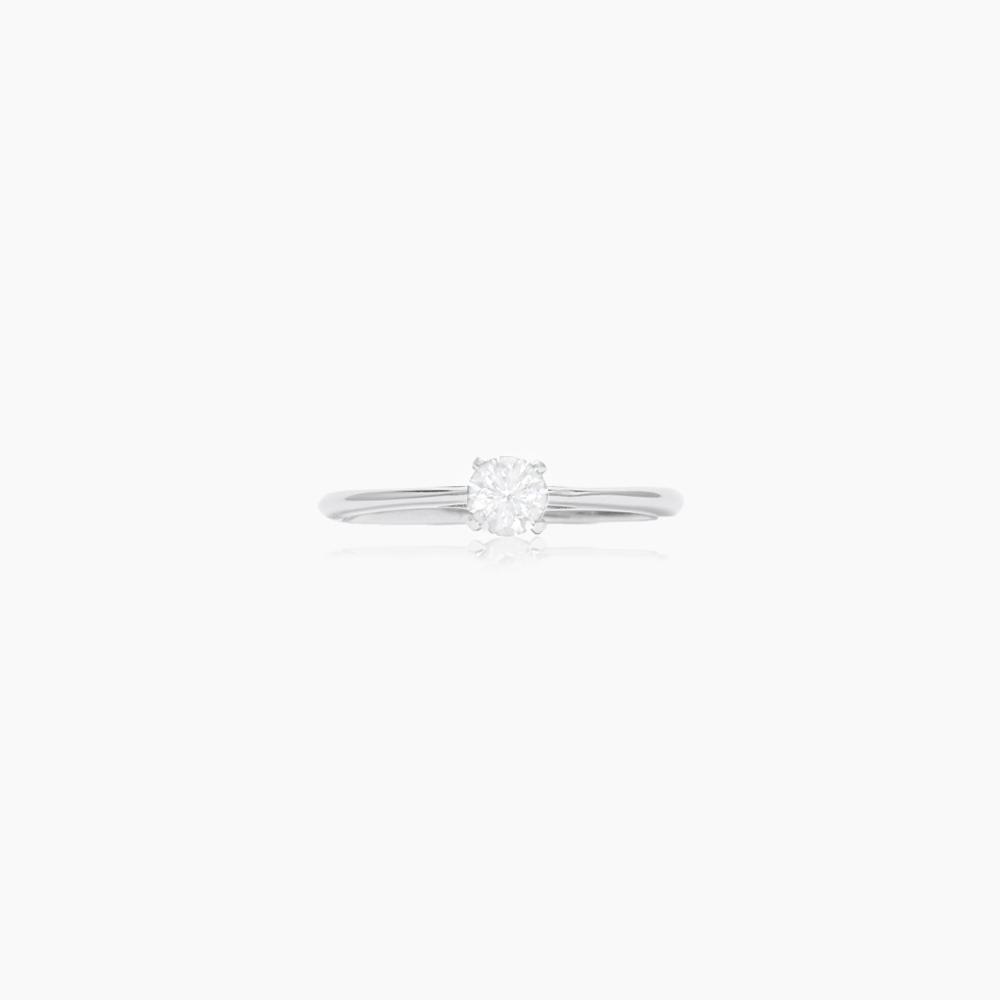 Single-Stone-Ring-Silver-Nesspah-nya-till-hemsidan