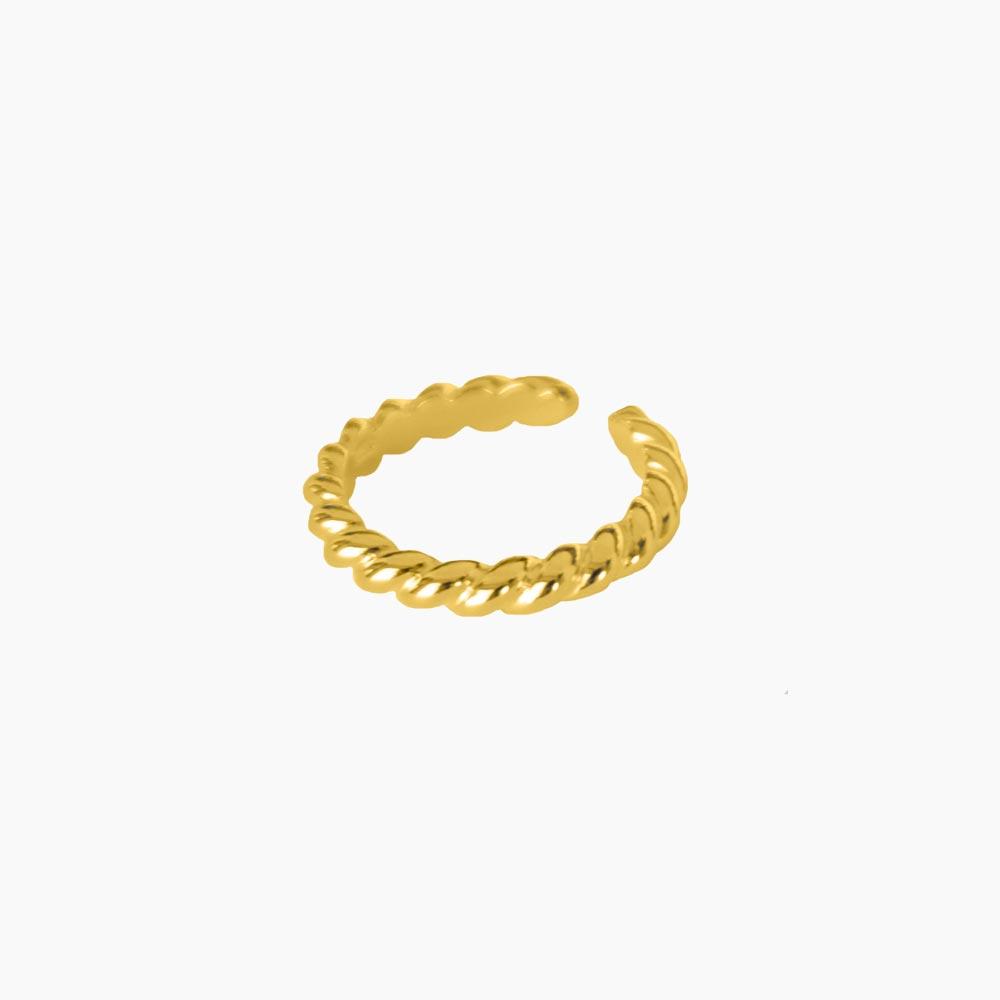 Almere-Ring-Guld