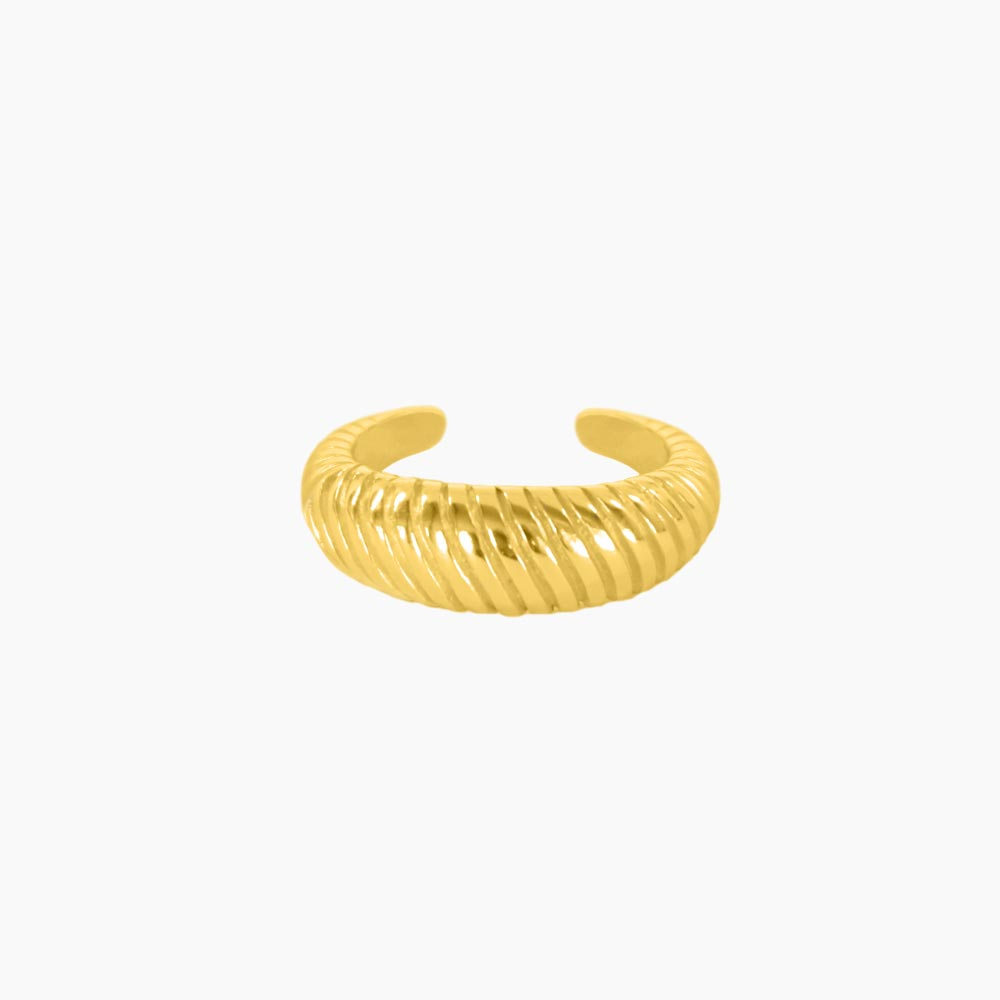 Canyon-Ring-Guld