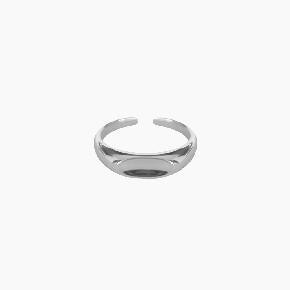 Devoted-Ring-Silver