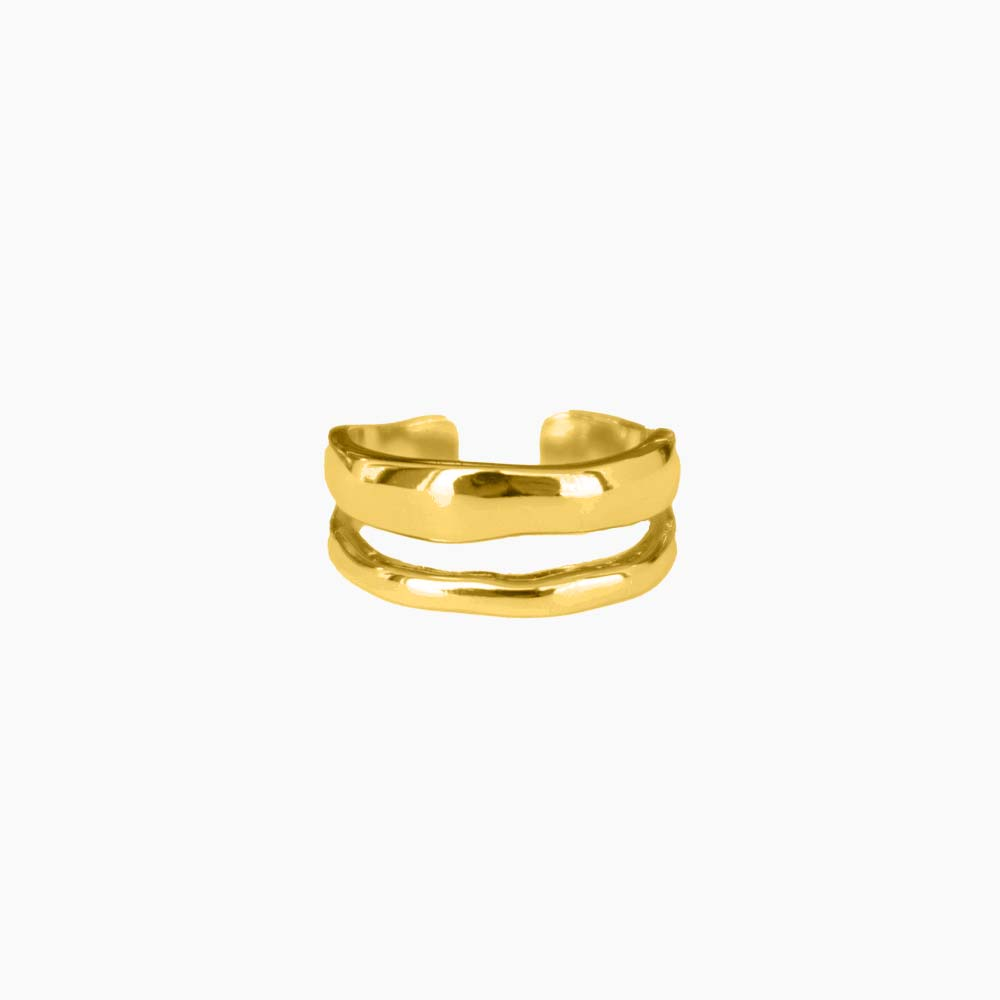 Eve-Chunky-Ring-Gold-sidan