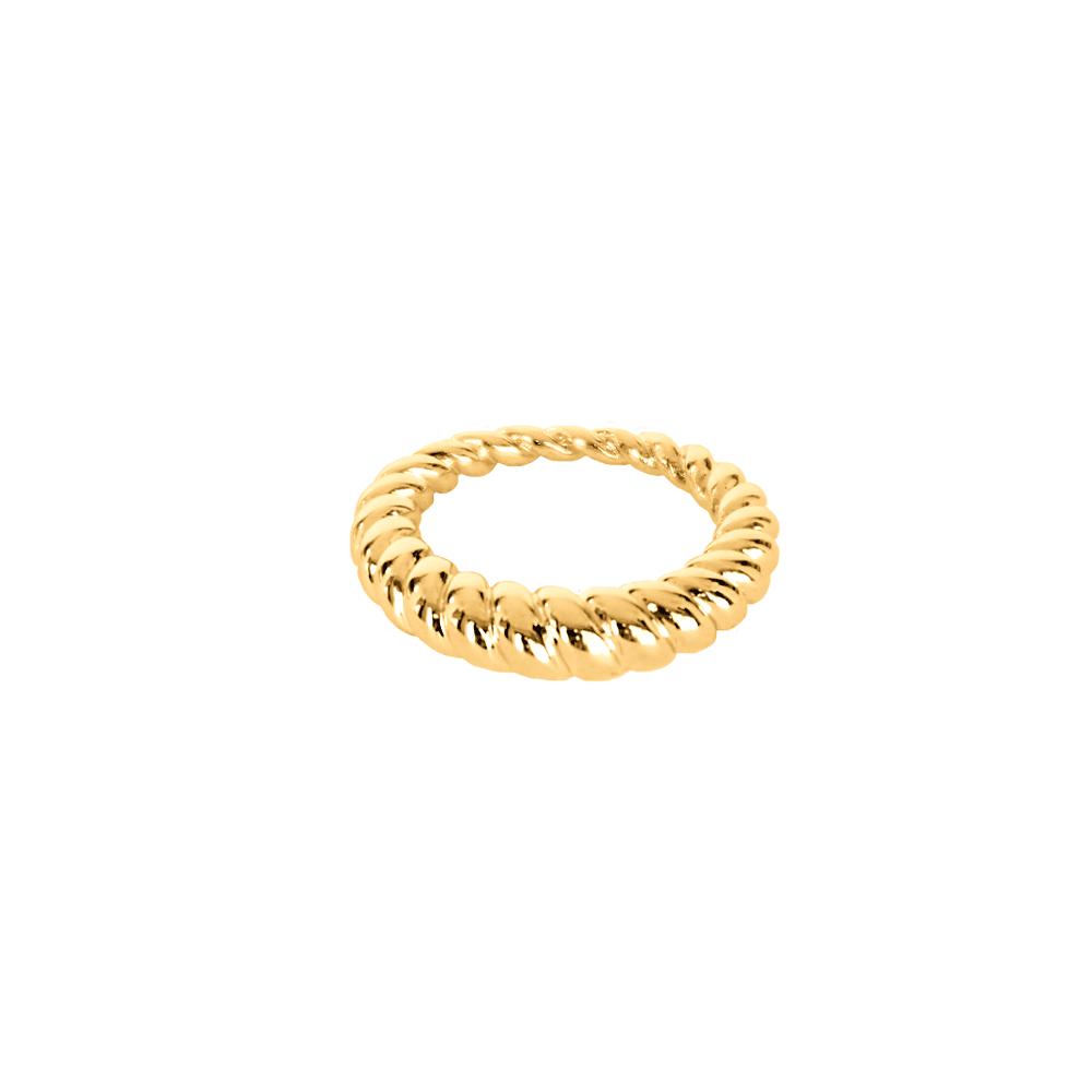 Ravine-Ring-Gold