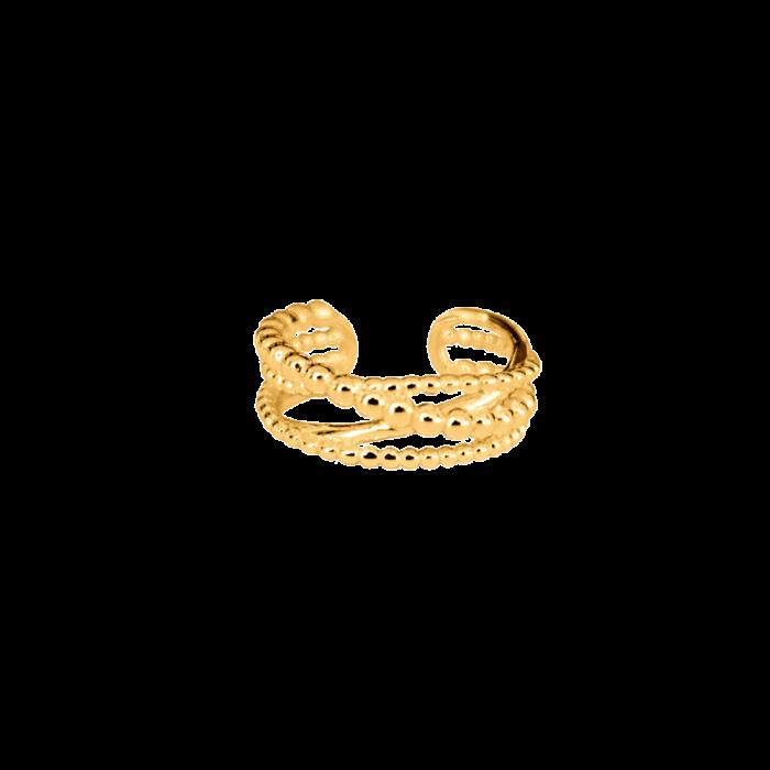 Serenity-Ring-Gold