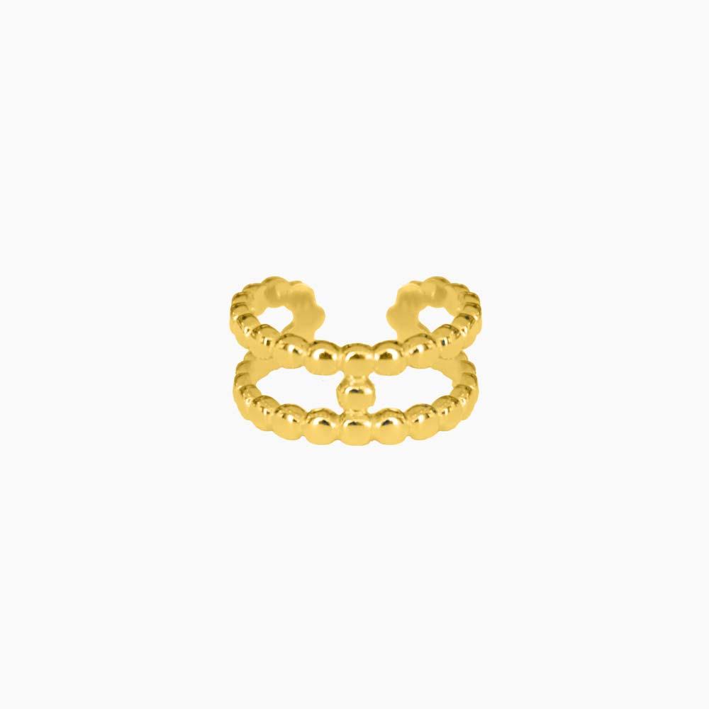 Serenity-Ring-Guld