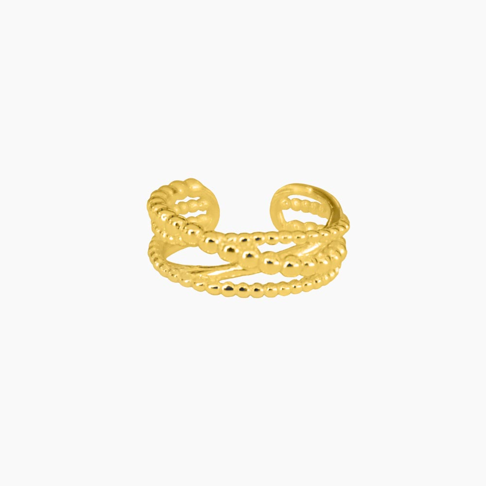 Serenity-Ring-Guld-Multiple