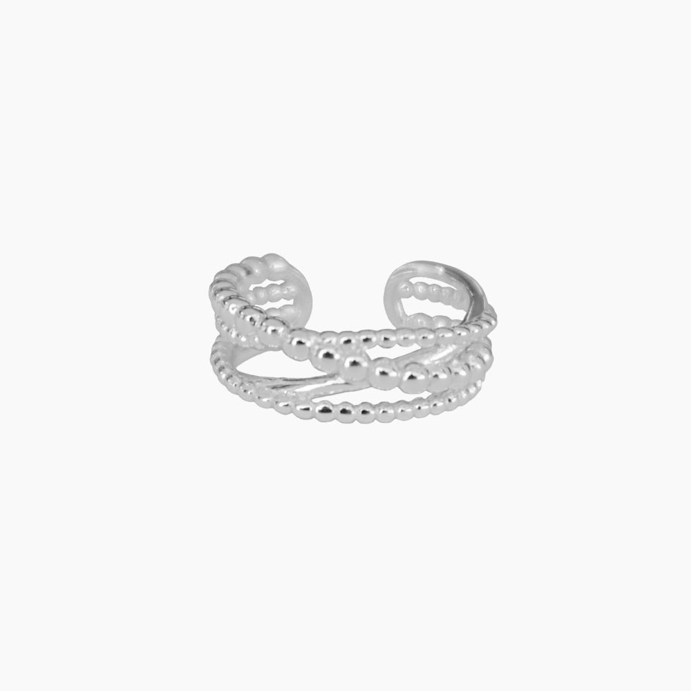 Serenity-Ring-Silver-Multiple