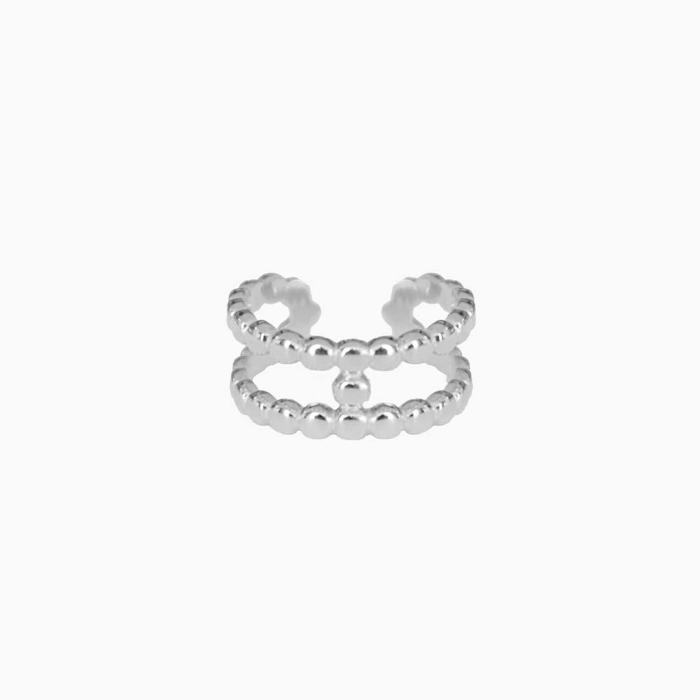 Serenity-Ring-Silver