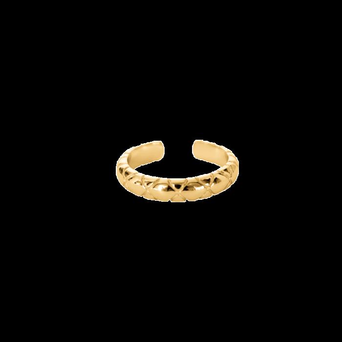 Brisa-Ring-Guld
