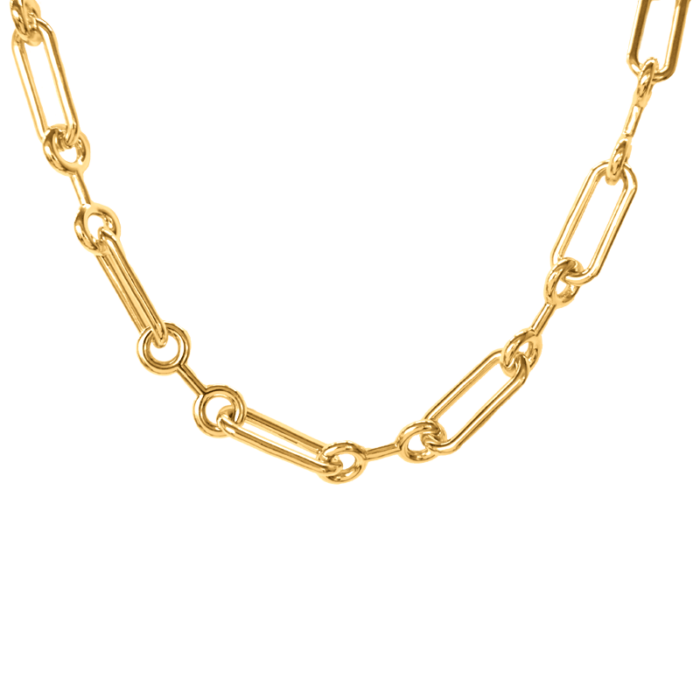 Cauli Necklace