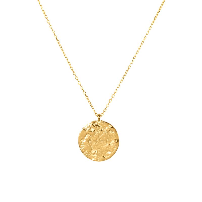 Lavelle-Necklace-Gold-side-2_