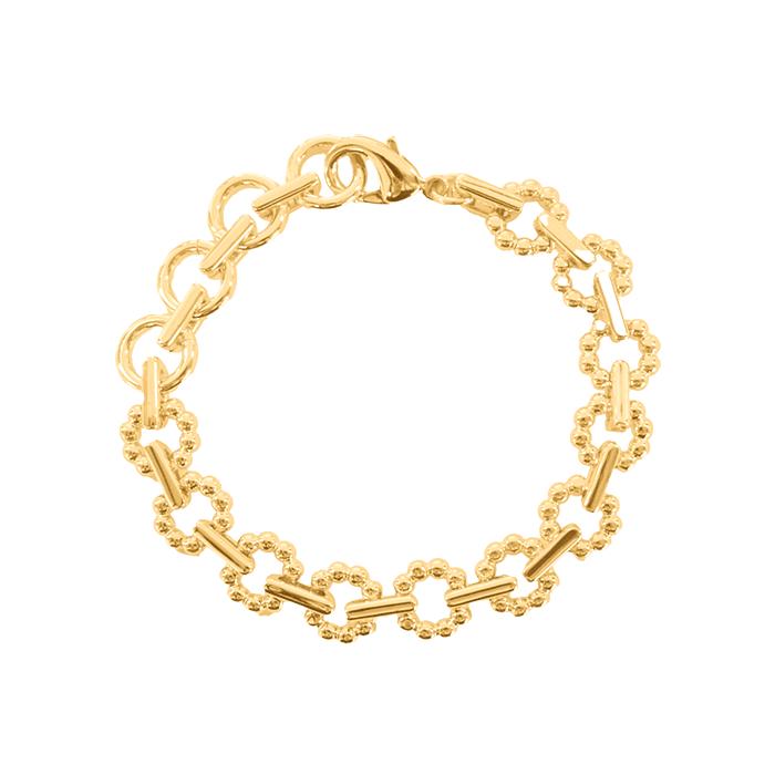Lou-Bracelet-Gold