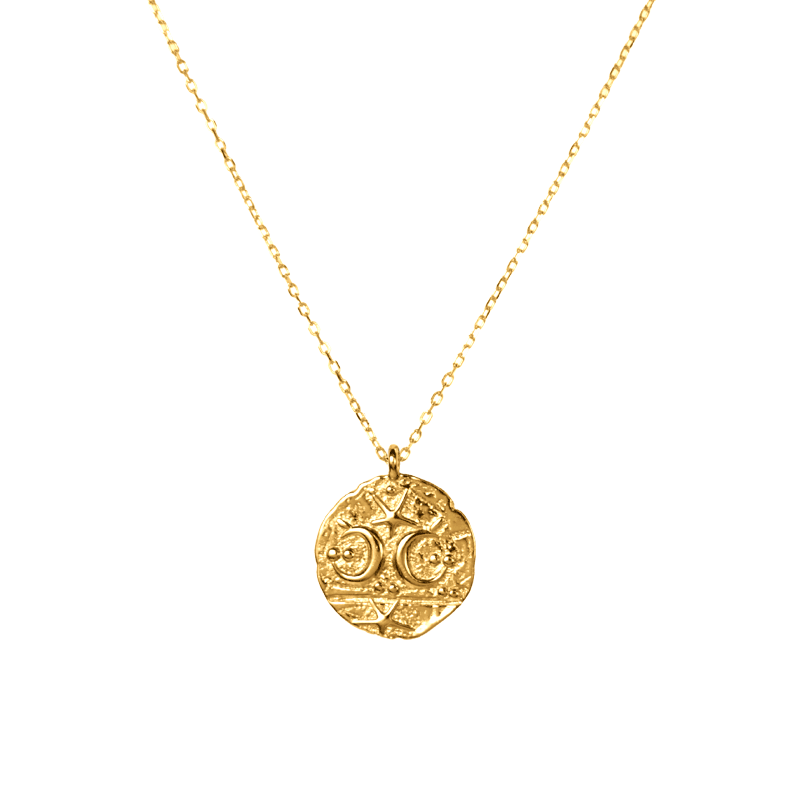 Nelly-Necklace-Gold_