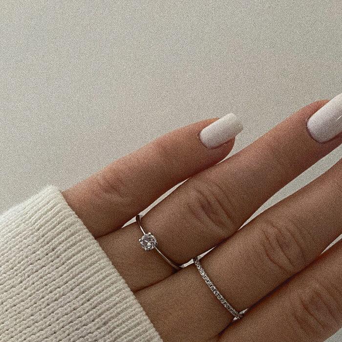Lova-Ring-Silver-Nesspah