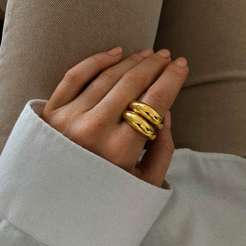 Sequence-Chunky-Ring-Gold2