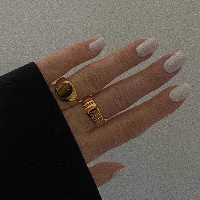 Strada-Ring-and-Ribbed-Ring